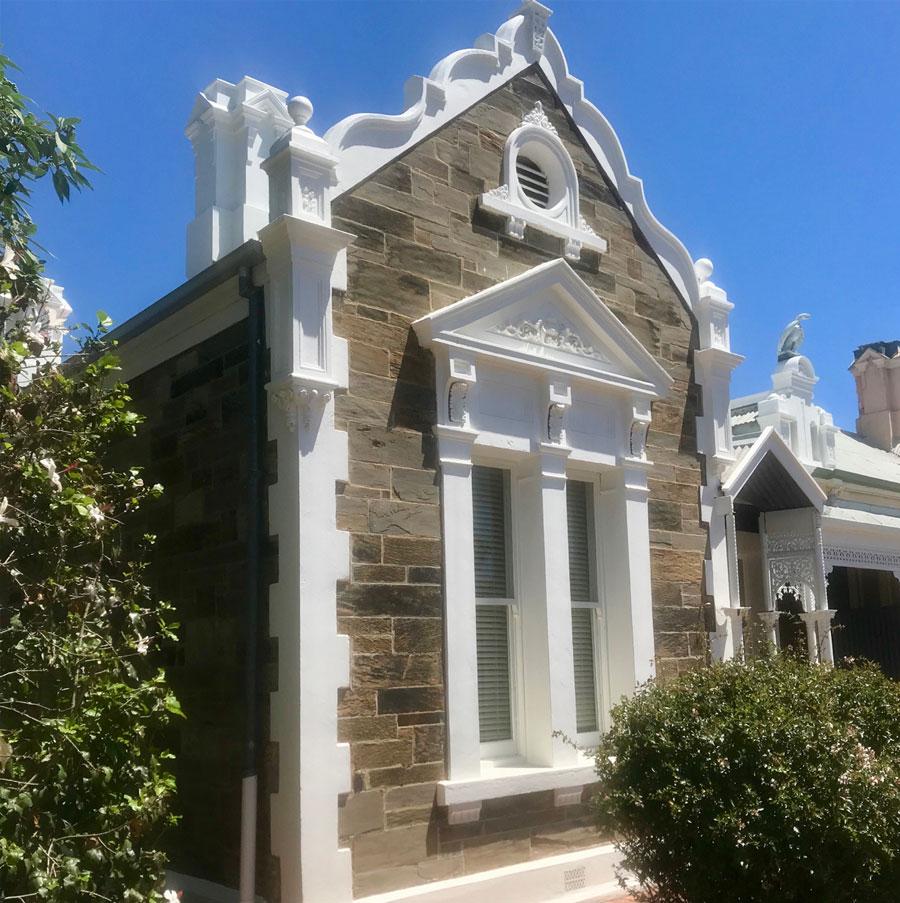 east citychiropractic clinic Adelaide